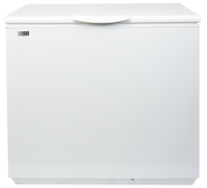 Looking For Energy Efficient Dc Refrigerators And Freezers Try Solus